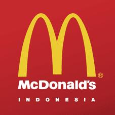 Lowongan Kerja Mcdonalds Indonesia Medan Loker Sumut Update Terpercaya