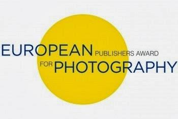 http://www.europhotobookaward.eu/