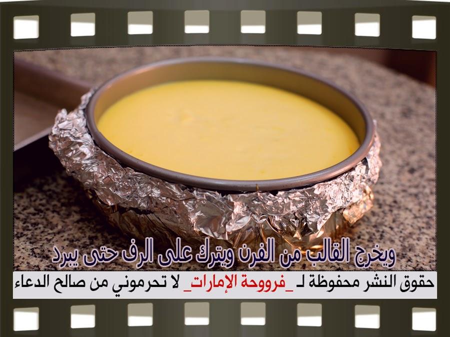 http://2.bp.blogspot.com/-6TaKHAaz-7A/VEZXqTiTjkI/AAAAAAAAA-s/m01MLxhkK2c/s1600/20.jpg