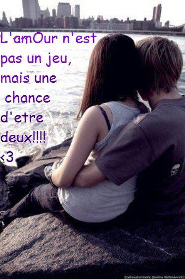 Favorit Mots d'amour pour sa copine - Mot d'amour Phrase d'amour Lettre d  OT69