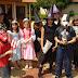 Halloween ou Dia das Bruxas. Uma Festa Inocente? Será?