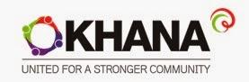 http://khana.org.kh/