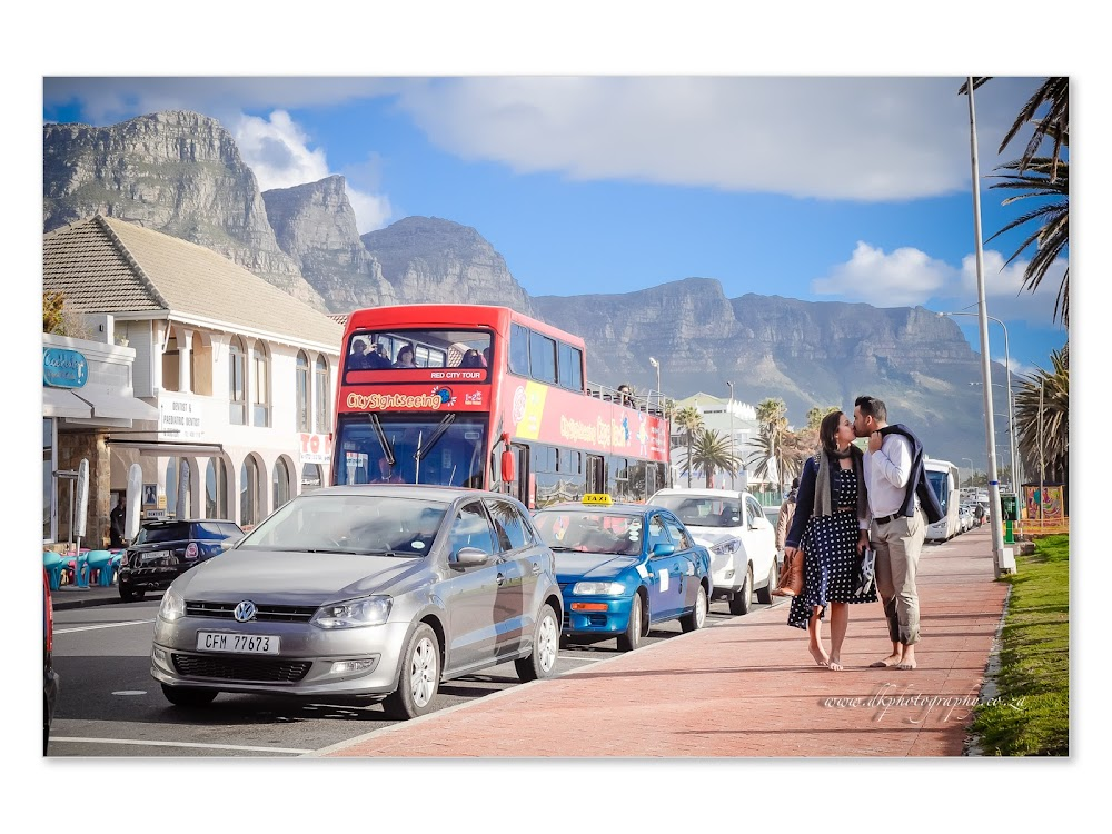 DK Photography SLIDESHOW-293 Rahzia & Shakur's Engagement Shoot in Town, Green Market Square and Camps Bay  Cape Town Wedding photographer