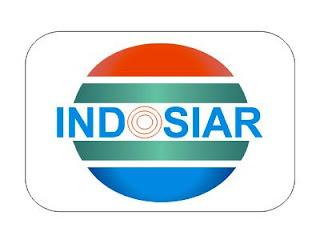 Sejarah Berdiri Televisi Indosiar