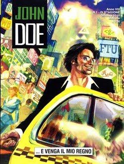 John Doe 01