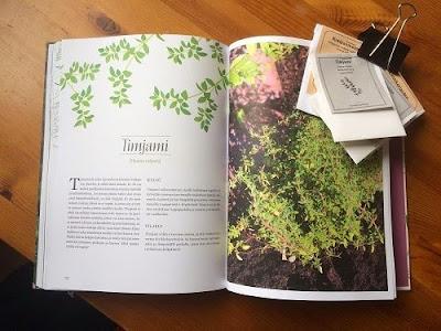 http://www.kirja.fi/kirja/sonja-lumme/sonjan-yrttitarha/9789513182762/