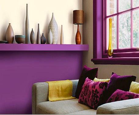 pinceaux couteaux tableaux 50 nuances de gris. Black Bedroom Furniture Sets. Home Design Ideas