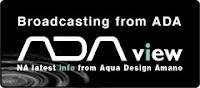 ADA-View