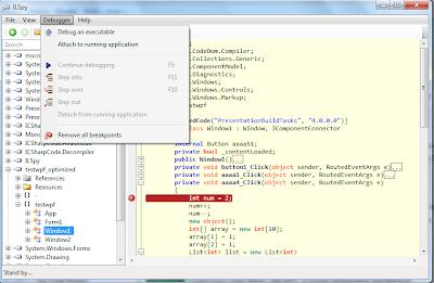 vmprotect unpacker script