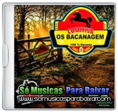musicas%2Bpara%2Bbaixar CD Dj Bruno Granado – Comitiva Os Bacanagem Vol.02