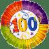 100 + उपयोगी वेबसाइट की सूची