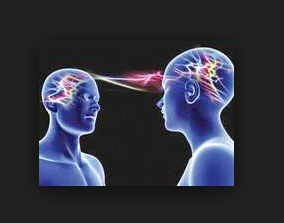 LEARN POWERFUL TELEPATHY SCIENCE