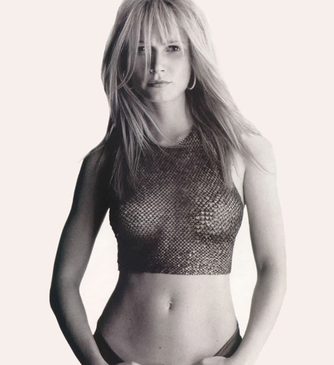 Gwyneth paltrow y pantimedias