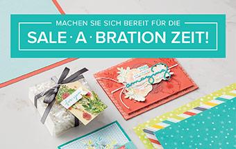 1. Sale-a-bration-Broschüre