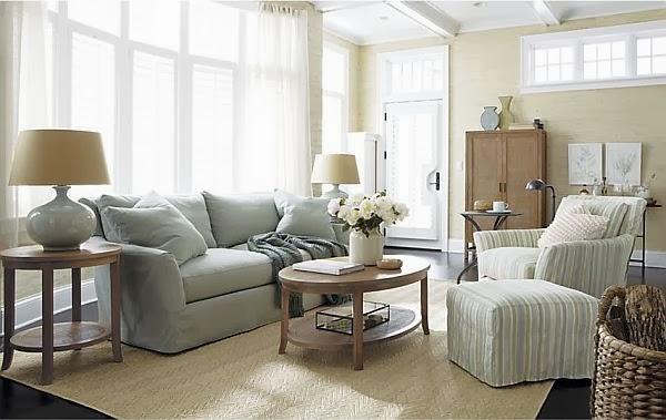 quelles sont les caract ristiques cl s d 39 un canap modulaire canap togo. Black Bedroom Furniture Sets. Home Design Ideas