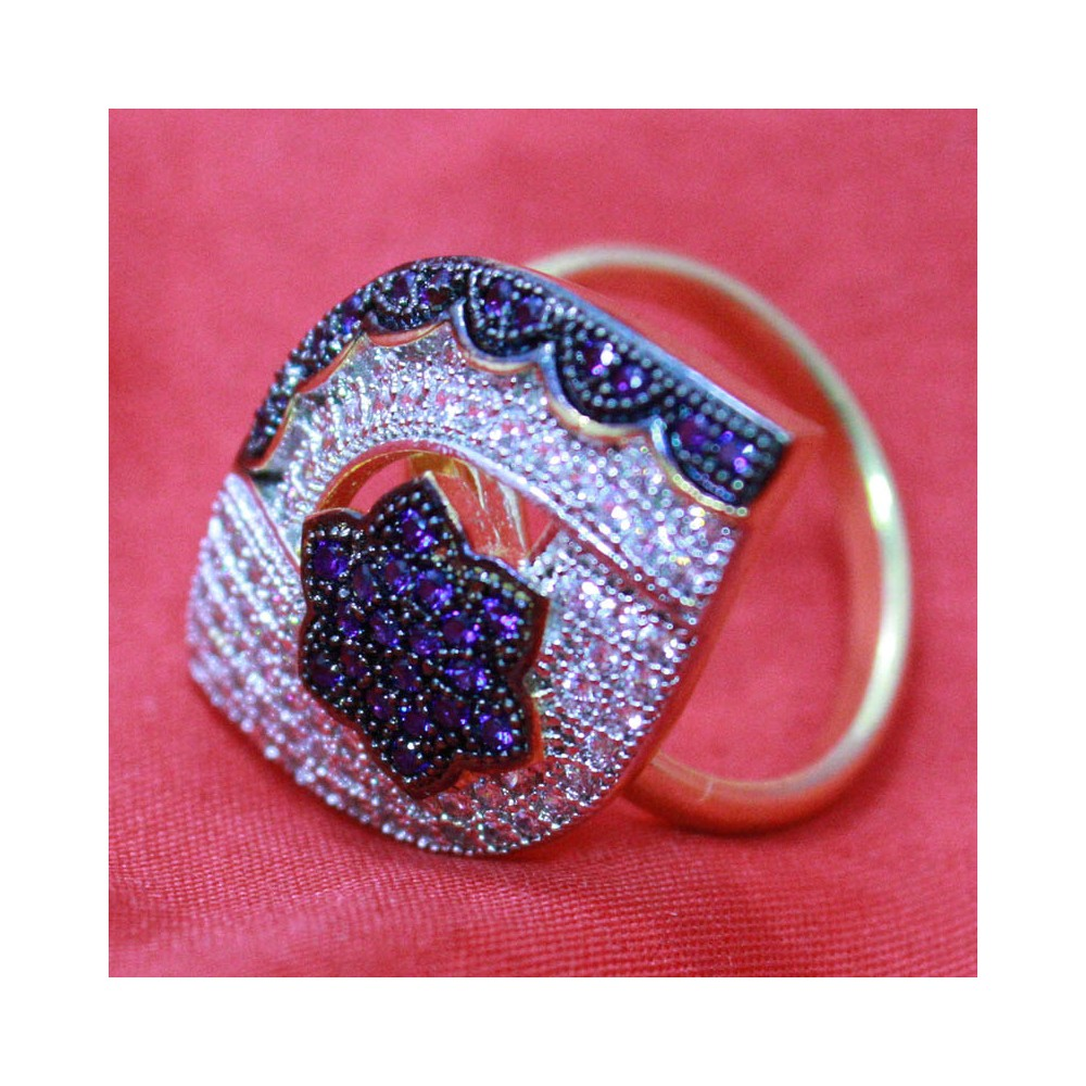 Online Imitation Jewellery: Imitation jewelry online shopping