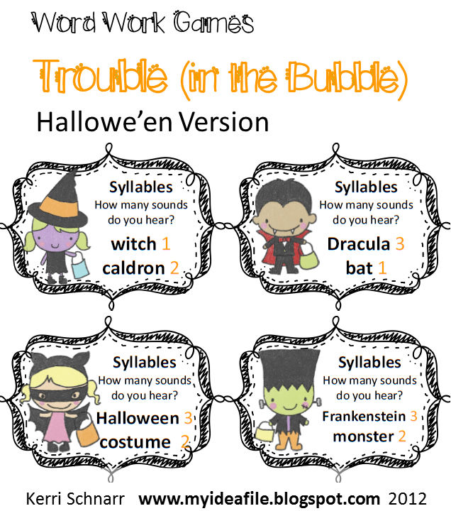 descriptive essay about halloween Halloween (also spelled hallowe'en) is an annual holiday celebrated on october 31 it has roots in the celtic festival of samhain and the christian holy day of all saints it is largely a secular celebration but some have expressed strong feelings about perceived religious overtones.