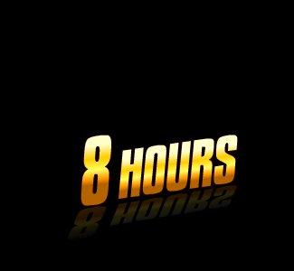 8_hours.jpg