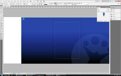 Adobe InDesign CS 5.5