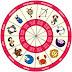 TIPS Diet Sesuai Bintang atau Zodiak Cara Cepat Langsing
