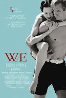 W.E. - O Romance do Século, de Madonna