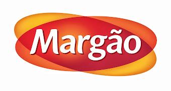 Parceria com Margão