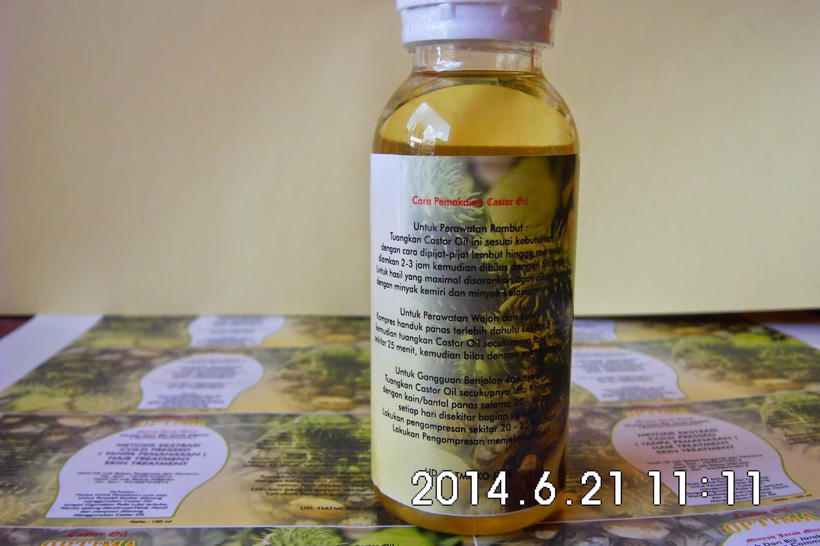 jual minyak kelapa murni jarak murni minyak kemiri