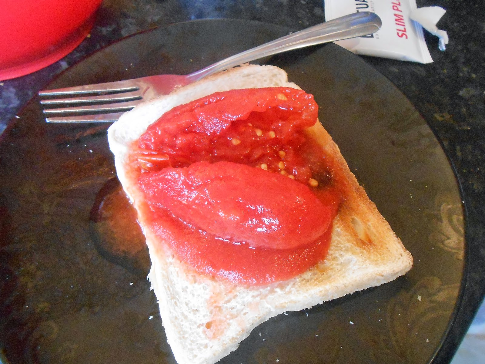 breakfast_tomato_toast