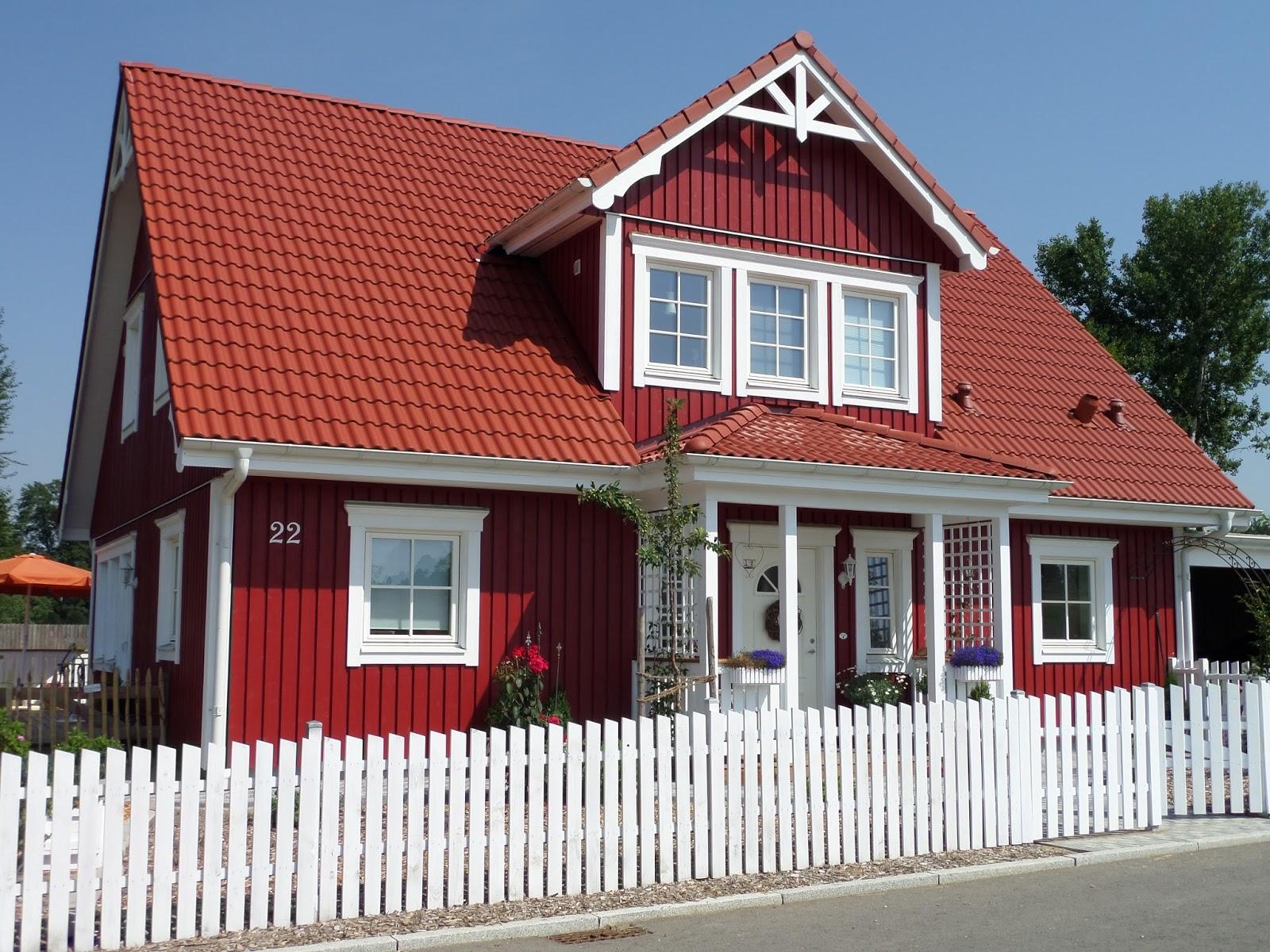 Kleine Lotta Unser Schwedenhaus Markisen F R Die Pergola