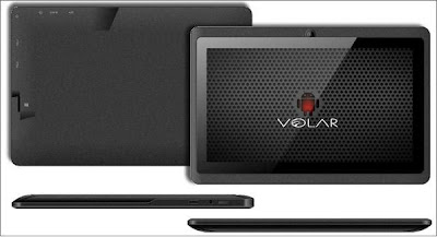 volar tablet pc