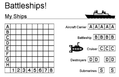 Battleship Instant Win Game - Try Playing Online for Free