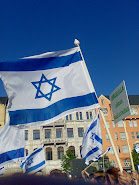 Oi rauha sulle Jerusalem