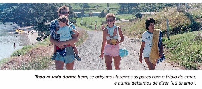 Imagem de staceyteague.tumblr.com