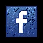 Los padres pueden seguir el blog en facebook