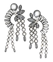 H&M-Earrings