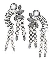 H&M-Earrings