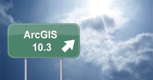 2017 Download ArcGis 10.5 download: Arcgis 10.3 download, Arcgis 10.3 crack
