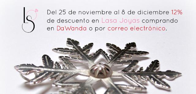 http://es.dawanda.com/shop/LasaJoyas