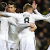 Pronostic Valence - Real Madrid : Pronostic Liga