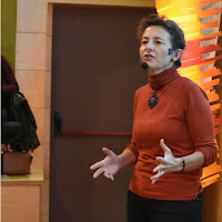 Carmen García Gallardo