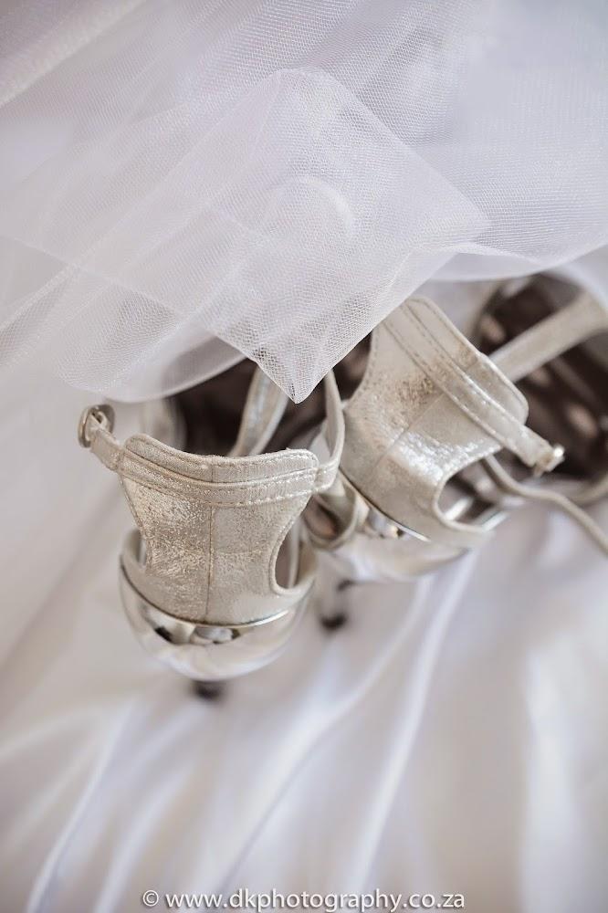 DK Photography CCD_5668 Wynand & Megan's Wedding in Lagoon Beach Hotel  Cape Town Wedding photographer
