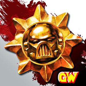 Warhammer 40,000: Carnage Apk Data