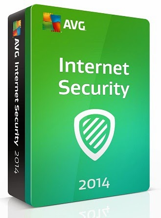 Pc Tools Internet Security 2012 Serial Keygen