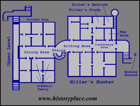 http://2.bp.blogspot.com/-6TyNWt5dyFA/UJpBL1nZ_VI/AAAAAAAAkgk/mT99MMPqXrc/s1600/fuhrer_bunker.jpg