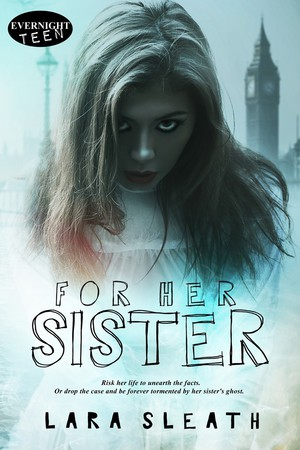 For Her Sister