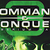 Command & Conquer 3 Tiberium Wars and Kane's Wrath-Repack-R.G. Mechanics