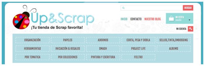 tienda online scrapbooking, scrap, scrapbooking, material scrapbooking