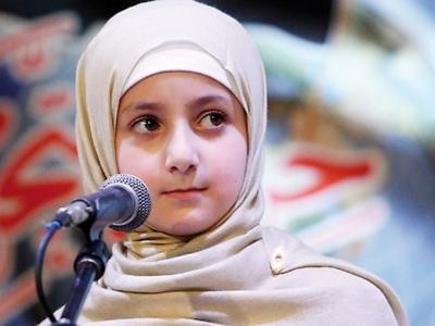 budak 8 tahun istihar cintakan jihad seorang budak perempuan berumur ...
