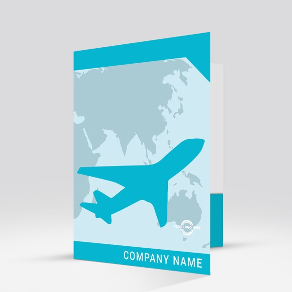 http://freetemplates.folderprinters.com/portfolio/travel-folder/