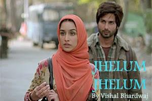 Jhelum Jhelum